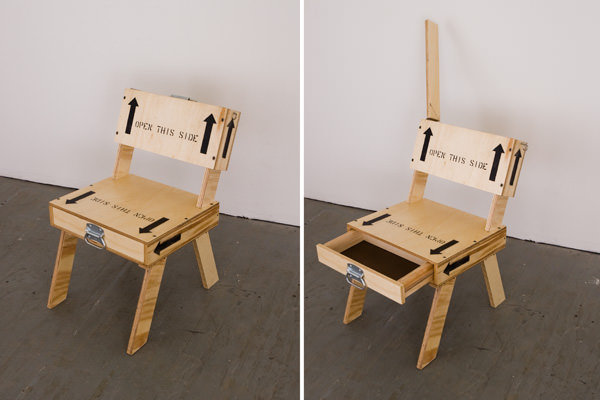 CrateChairs-web-04