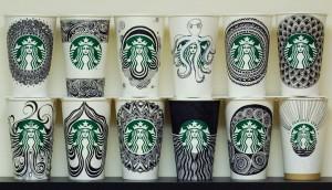 Starbucks-cups_all