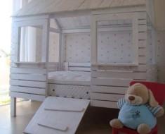 child-bed-hut