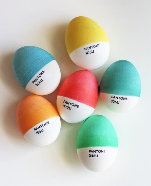 content_Pantone-easter-eggs