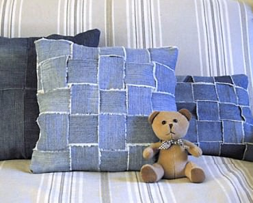 coussin-jeans-sangles