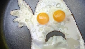Creative-Art-Food-from-Eggs-11