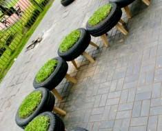 tire-garden-1