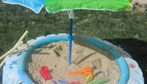 DIY-sandbox-tire