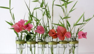 DIY-flower-vase-4