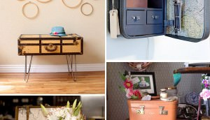 how-to-reuse-old-suitcases-in-home-decor-14