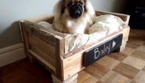 pallet-dog-bed-6