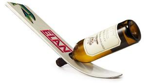 ski-wine-rack-21