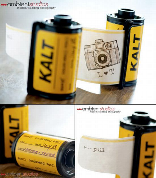 wedding-invites-made-from-repurposed-film-canisters3_JhX3h_24429