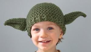 Star-WarsThemed-Crocheted-Hats