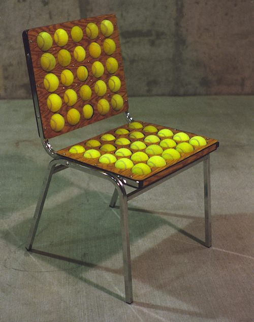 1800recycling._com_2011_03_ten-tennis-ball-recycle-furniture-designs_