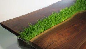 wettstein-planter-table-2