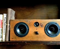 reclaimedwoodmusicsystem