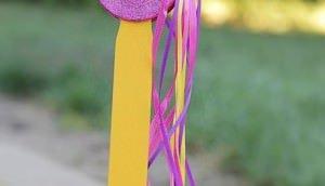 fairy-princess-wand-craft