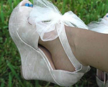 weddingshoehack3SQ