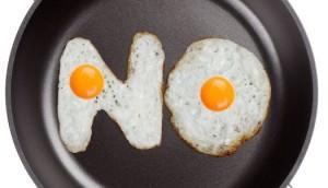 Art-of-fried-eggs