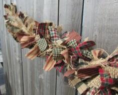 18-Creative-Handmade-Christmas-Garland-Examples-6-630x472