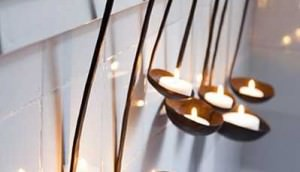 Ladle-candle-holder.jpg.pagespeed.ce_.6lEnWeD1-t
