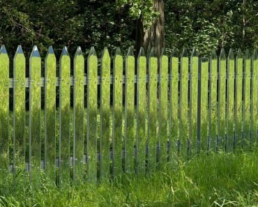 mirror-picket-fence-alyson-shotz-1