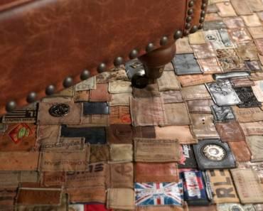 polytuft-jeans-label-carpet-1-630x472