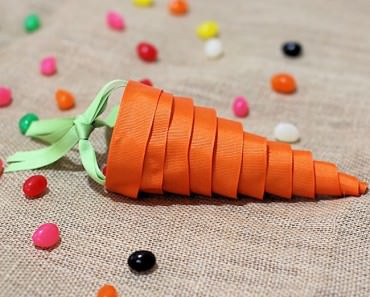 Candy-Carrot-Cone-Craft-650