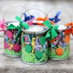 paint-bucket-easter-basket-700
