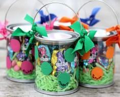 paint-bucket-easter-basket-700