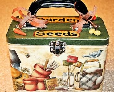 DIY-Decoupage-Garden-Seed-Box-400
