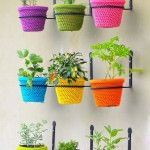 241 150x150 24 Cheap DIY Garden Projects That Anyone Can Make in diy crafts with Garden DIY