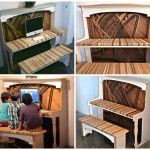 542e6a8a4755c 150x150 Reclaimed Piano into amazing Desk in sustainability 2 design with Upcycled Recycled Piano Desk