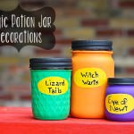 Magic-Potion-Jar-Decorations