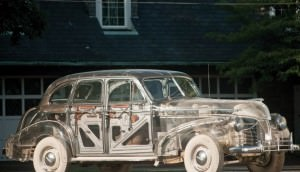 1939-Pontiac-plexiglass-ghost-car-1-740x528