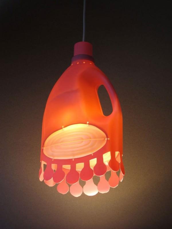 gallery_lamp_391-e1386696637580