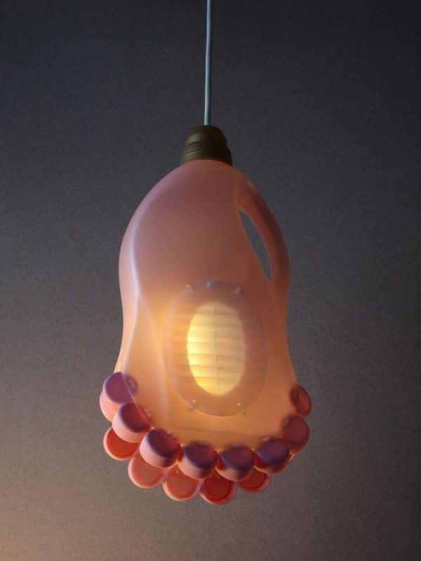 gallery_lamp_397-e1393179800456