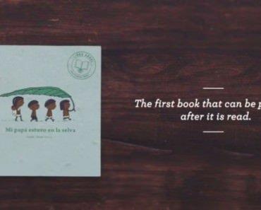 booksfromtrees-2-640x349