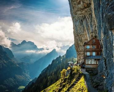 coolest-hotels-2015-wcth08