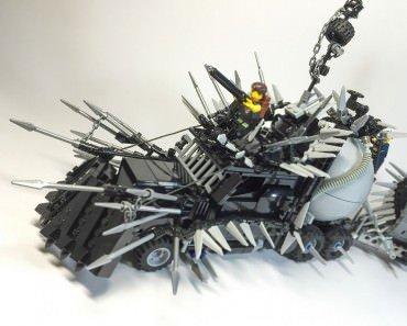 mad-max-fury-road-lego-01-1080x810