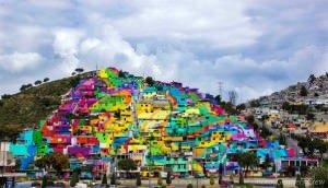 village-mexique-peinture-01-1080x622