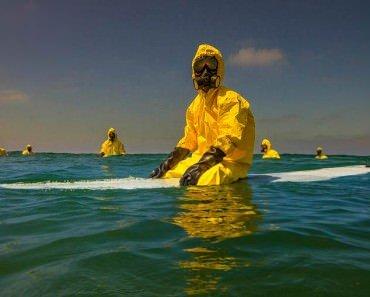 Michael-Dyrland-Hazmat-Surfing-5