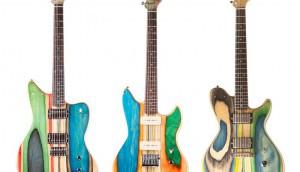 Prisma-Guitars-recycled-skateboards-16