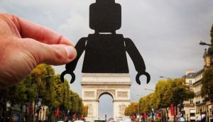 Paper-Art-Photography-by-Rich-McCor-1-600x600