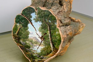 paysage-peinture-tronc-01
