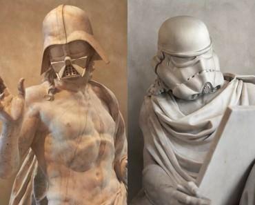 Travis-Durden-Star-Wars-Statues-1