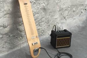 guitarskatedeck1-900x766