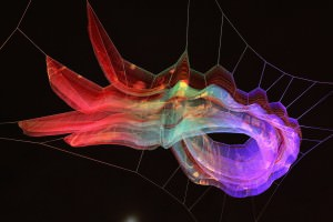 StudioEchelman_London_1945_PhotoEmaPeter-1050x700
