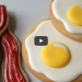 How to Really Decorate Cookies