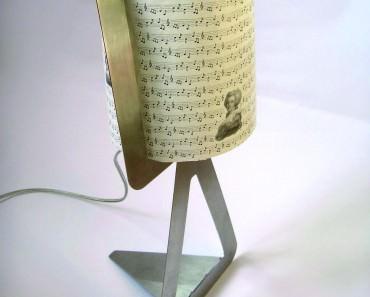creativespotting.com-table-lamp-10x