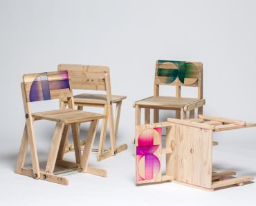Craft-Combine-Patterned-Pallet-Chair-3