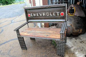 creativespotting.com-recycled-salvage-design-artist-raymond-guest-furniture-design3