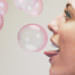 Turn your Favorite Drinks in Edible Bubbles
